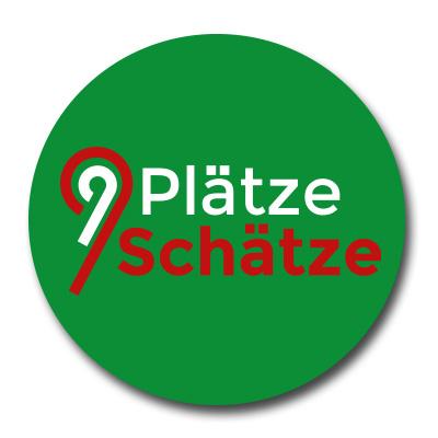 9 Plätze 9 Schätze - Mendlingtal: Sieger in Niederösterreich