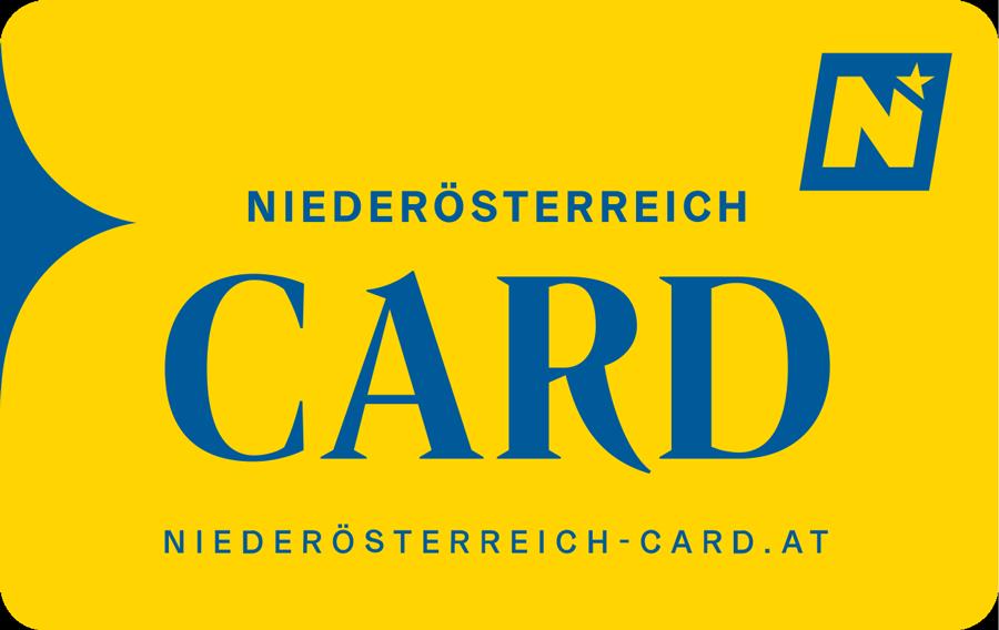 noecard