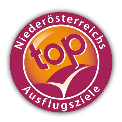 Niederösterreichs Top Ausflugsziel: Mendlingtal